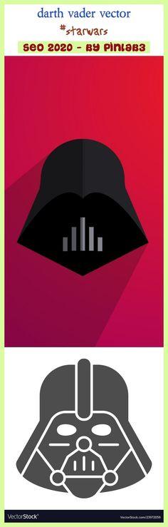 BNWT Little Boys Sz 11 Black Red Star Wars Darth Vader Logo Print High Top Boots