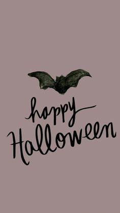 Halloween – Android, iPhone, Desktop HD Backgrounds / Wallpapers The Effective Pictures We Offer You About watch wallpaper … October Wallpaper, Cute Fall Wallpaper, Handy Wallpaper, Wallpaper Free, Watch Wallpaper, Holiday Wallpaper, Halloween Wallpaper Iphone, Iphone Background Wallpaper, Tumblr Wallpaper