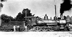 tybee island railroad - Google Search