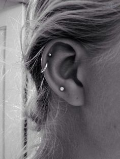 cartilage More