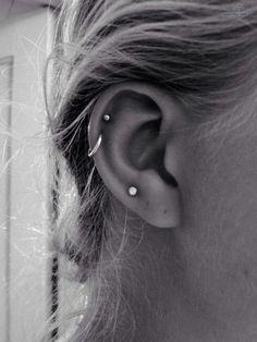 cartilage More