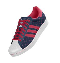 online store 547d5 a8b63 adidas mi Superstar Custom Shoes Superstar Original, Custom Shoes, Adidas  Superstar, Crepes,