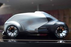 Torben Ewe #cardesignpro #cardesigndaily #cardesignworld #conceptcar #transportationdesign #automotive #rendering #photoshop #sketches #tutorials #project