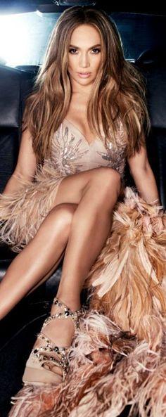 -Jennifer Lopez-<3