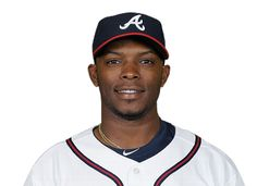 Justin Upton Stats, News, Pictures, Bio, Videos - Atlanta Braves - ESPN