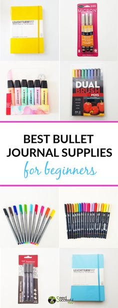My Supplies Best Bullet Journal Supplies for beginners. - My Supplies Best Bullet Journal Supplies for beginners. My Supplies Best Bullet Journal Supplies for beginners. Doodle Bullet Journal, Best Bullet Journal Pens, Bullet Journal Mood Tracker, Pens For Bullet Journaling, Bullet Journal For Beginners, Bullet Journal Aesthetic, Bullet Journal Writing, Bullet Journal Themes, Bullet Journal Ideas Pages