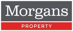 Morgans Property