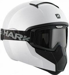 capacetes linha shark vancore raw agv k3 lancamento