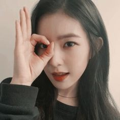 Peek A Boo, Red Velvet Irene, Seulgi, Kpop Girls, Girly, Beautiful, Women's, Hipster Stuff, Girly Girl