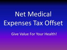 Numerous feel that health plan is wastage of money. These individuals are typically quite healthy and have no have to see their physician beyond yearly check-ups.