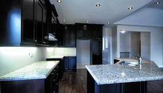 Bedroom With Ensuite, Master Bedroom, Walk In Closet, Open Concept, Bungalow, New Homes, Design, Master Suite, Dressing Room