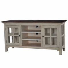 shutter media cabinet shabby entertainment and google rh pinterest com cottage style tv stands for flat screens cottage style tv stands for flat screens