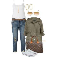 #plussize #plus #size Basics