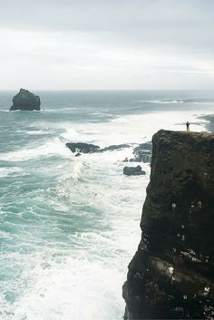 Places to go in Iceland - Reykjanes Peninsula. Read more in our blogpost - All the places you will go