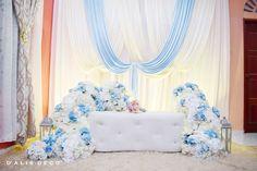 60 Best Pelamin Bertunang Images In 2020 Decor Wedding Event Planner Pelamin Simple
