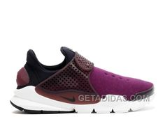 Nike Sneakers for Men, Women, Girls, Boys & Infants Air Max Sneakers, High Top Sneakers, Sneakers Nike, Pumas Shoes, Nike Shoes, Cheap Puma Shoes, Buy Socks, Stephen Curry Shoes, Sock Dart