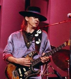 Jimmie Vaughan, Brandy Love, Stevie Ray Vaughan, Extraordinary People, Blues Music, Photo Archive, Rock And Roll, Punk, Guitar Players