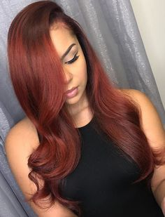 hacks every girl should know curls Color Weave Hairstyles 443531 Sew In Weave Hairstyle With Color Just - curled hairstyles sew in curled hairstyles indian Sew In Weave Hairstyles, Curled Hairstyles, Pretty Hairstyles, Straight Hairstyles, Black Hairstyles, Hairstyles 2016, Curly Haircuts, Summer Hairstyles, Easy Hairstyles