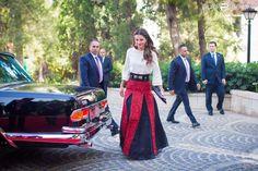 fete nationale maroc marche verte