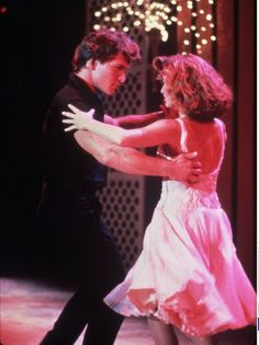 Patrick Swayze and Jennifer Grey share an intimate moment in this great Dirty Dancing movie poster! It takes two to tango. Get your groove on with the rest of our great selection of Dirty Dancing posters! Need Poster Mounts. Patrick Swayze, Dirty Dancing, Love Movie, I Movie, Movie Stars, Shall We Dance, Just Dance, Film Music Books, Music Tv