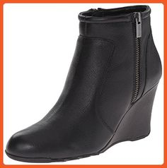 f30be00d11b13 9 Best Women's Over The Knee Boots images | Women's over the knee ...