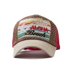 Adofeeno nueva gorra de béisbol para Mujeres Hombres estilo del verano  sombreros del Snapback ajustable gorras de algodón en Gorras de béisbol de  Deportes y ... 25a863aa1b1