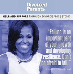 """""""Failure is an important part of your growth and developing resilience. Don't be afraid to fail."""" #failure #growth #divorce #relationships #parenting #finance #coaching #matchmaking #dating #health #wellbeing #alternativehealth #reach500 #love #hate #experiences #whoareyou #gratitude #beauty #lifeafterdivorce #movingontobetterthings #helpandsupport"""