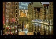 Hamburg bei Nacht fü  Mein Blog #tumblr #coolefotos IFTTT Hamburg hamburg