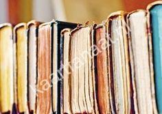 Cart - Ansichtkaart - Books - C1037