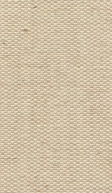 1000 images about paper on pinterest ralph lauren toile and grey wallpaper - Ralph lauren wallpaper ...