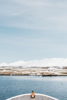 freepeople: A journey to Iceland with Gretchen BleilerSee more on the blog!