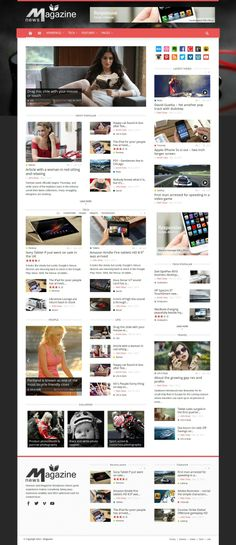 Best Review Rating Screencast Wordpress Themes 2014