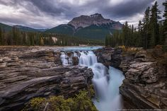 rocky-mountains-of-canada-44
