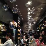 Photo of 7's gio Cafe. Piazza Duomo, Milano
