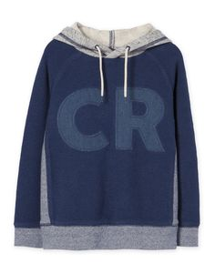 Food, Home, Clothing & General Merchandise available online! Boys Tracksuits, Hoodies, Sweatshirts, Nike Jacket, My Style, Sweaters, Kids, Jackets, Clothes