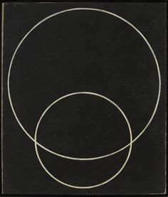 Aleksandr M. Aleksandr Rodchenko, Black Square, Hoop Earrings, Abstract, Diamond, Jewelry, Stars, Summary, Jewlery