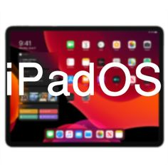 iPadOS public beta was supposed to be released sometimes in July, as Apple said in WWDC 2019 keynote, but it's here since last Monday. I was using it few days and now I will share my feelings… New Ios, Ios 8, Big Ipad, While You Were Sleeping, Ipad Pro 12, Card Reader, In My Feelings, Homescreen, Keynote