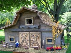 Google Image Result for http://www.wild-bird-watching.com/images/barn-birdhouse-21557045.jpg