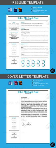 Looking for someone to design and edit your resume? Check out my - resume templates doc