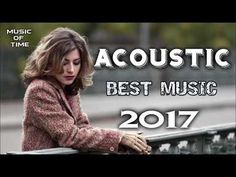 58 Best Music images in 2019 | Music, Pop songs, Videos