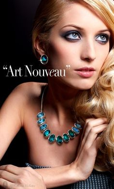 I Just LOVE this Set!  Also Available in Black Fifth Avenue Collection, Just Love, Turquoise Necklace, Business, Black, Jewelry, Fashion, Jewellery Making, Moda