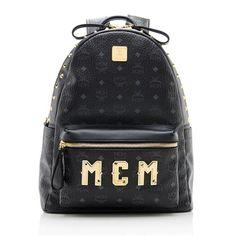 MCM Handbags and Purses