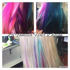#blonde #colour