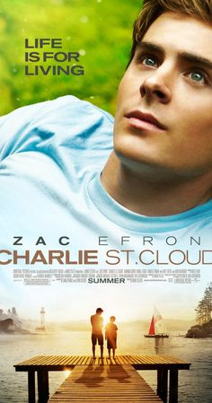 Charlie St. Cloud (2010) photos, including production stills, premiere photos and other event photos, publicity photos, behind-the-scenes, and more.