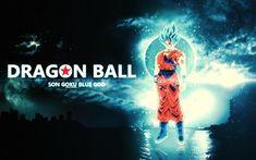 lbcloomis Wallpaper HD New: Wallpaper Goku Super Saiyan God Blue Super Saiyan Blue Kaioken, Goku Super, Goku Saiyan, Gogeta And Vegito, Goku Wallpaper, Background Images Wallpapers, Son Goku, Dragon Ball, Cartoon