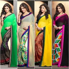 Casual Sarees : Best designer casual saree designs for your day to day style  Find latest arrival casual sarees @ http://www.ethnicduniya.com/product-category/saree/casual-sarees/  Free COD in India Ship to worldwide Prica match guaranteed  @ www.ethnicduniya.com  #saree #sarees #designer #salwarkameez #ethnicwear #indiandress #dress #trends #style #fashion #fashions #dresses #pakistanidress #pakistanicouture #pakistanidesigns #dinatokio #love #me #girls #beauty #makeup #hair..