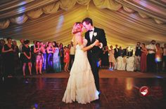 Searching for the perfect First Dance Song? We'll get you started with our list of 99 fantastic first dance songs of every kind- fun to classic romance 1st Dance Wedding Songs, Alternative First Dance Songs, Wedding Music, Wedding Bands, Wedding List, Wedding Engagement, Recessional Songs, Irish Wedding, Boyfriends