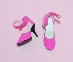 TONNER-16-TYLER-WENTWORTH-EVENING-SHOE-ESSENTIALS-PINK-SHOES-FIT-SYDNEY-BRENDA