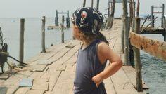 Mit Kind nach Thailand, die 10 besten Tipps