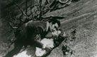 """""""Wuthering Heights"""" = """"Les Hauts de Hurlevent"""" - Luis Bunuel (1954)"""